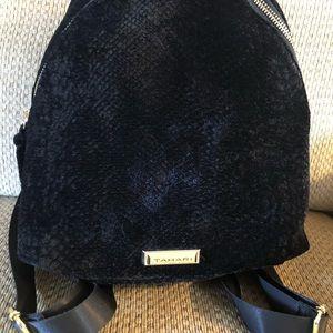 TAHARI Backpack